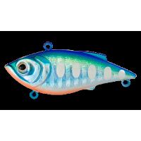 Воблер Strike Pro Aquamax Vib 50 A150-713
