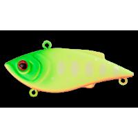 Воблер Strike Pro Aquamax Vib 50 A178S