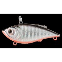 Воблер Strike Pro Aquamax Vib 50 A70-713