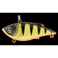 Воблер Strike Pro Aquamax Vib 50 C026F