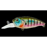 Воблер Strike Pro Aquamax Crank 50 630V