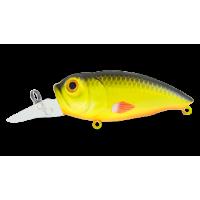 Воблер Strike Pro Aquamax Crank 50 SM63F