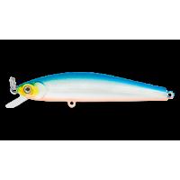 Воблер Strike Pro Aquamax Minnow 65 626E