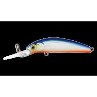 Воблер Strike Pro Aquamax Minnow 55 626E