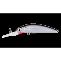 Воблер Strike Pro Aquamax Minnow 55 A010