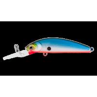 Воблер Strike Pro Aquamax Minnow 55 A05