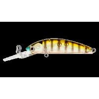 Воблер Strike Pro Aquamax Minnow 55 A68G
