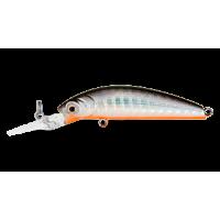 Воблер Strike Pro Aquamax Minnow 55 A70-713