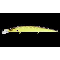 Воблер Strike Pro Top Water Minnow 130 A69S