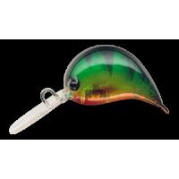 Воблер Strike Pro Nuts 25 S A102G