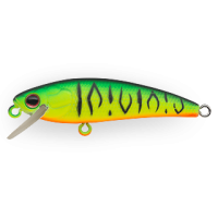 Воблер Strike Pro Chip Minnow 45 S GC01S