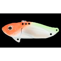 Блесна Strike Pro Astro Vibe 45 A116L