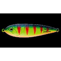 Блесна Strike Pro Killer Pike 75S A139