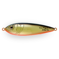 Блесна Strike Pro Killer Pike 75S A57-GP