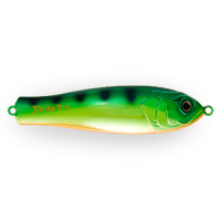 Блесна Strike Pro Salmon Profy 115 A45E-A45E
