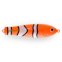Блесна Strike Pro Salmon Profy 115 C130-CP