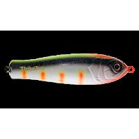 Блесна Strike Pro Salmon Profy 115 C95-CP