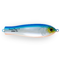 Блесна Strike Pro Salmon Profy 150 626E