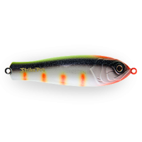 Блесна Strike Pro Salmon Profy 150 C95-CP