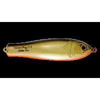 Блесна Strike Pro Salmon Profy 90 A57-GP