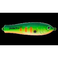Блесна Strike Pro Salmon Profy 90 C48-KP