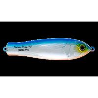 Блесна Strike Pro Salmon Profy 90CD 626E