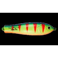 Блесна Strike Pro Salmon Profy 90CD A139-CP