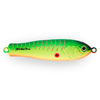 Блесна Strike Pro Salmon Profy 90CD A17-CP