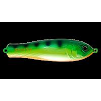 Блесна Strike Pro Salmon Profy 90CD A45E