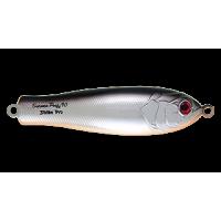 Блесна Strike Pro Salmon Profy 90CD A70E