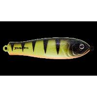 Блесна Strike Pro Salmon Profy 90CD C26-CP