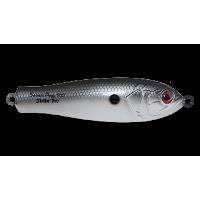 Блесна Strike Pro Salmon Profy 90CD SM37F