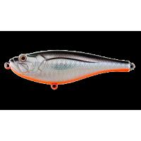 Воблер Strike Pro Deka Bass 80 A70-713