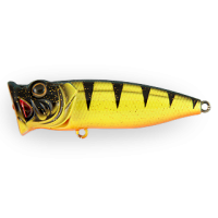 Воблер Strike Pro Pike Pop Mini 45 C26