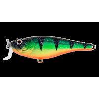 Воблер Strike Pro Cranckee Bass 80 A09