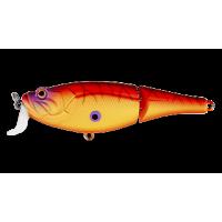 Воблер Strike Pro Cranckee Bass Joint 80 A08