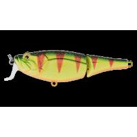 Воблер Strike Pro Cranckee Bass Joint 80 A139FL