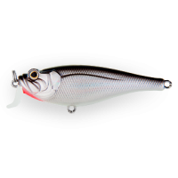 Воблер Strike Pro Cranckee Bass 120 A010