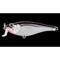 Воблер Strike Pro Cranckee Bass 60 A010