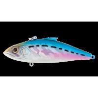Воблер Strike Pro Euro Vibe Floater 80 136A