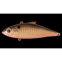 Воблер Strike Pro Euro Vibe Floater 80 613-713