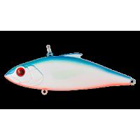 Воблер Strike Pro Euro Vibe Floater 80 R114OB