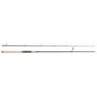Спиннинг Strike Pro IM-10 JIG 2,59m 10-30g