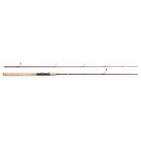 Спиннинг Strike Pro IM-10 Light Spin 2,30m 4-18g