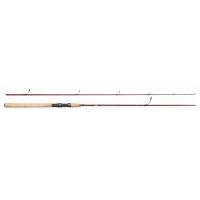 Спиннинг Strike Pro IM-10 Light Spin 2,58m 4-18g