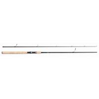 Спиннинг Strike Pro IM-7 Pike 2,10m 10-30g