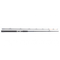 Спиннинг Strike Pro Trolling Medium Spin 2,1m 60-100 g