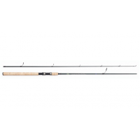 Спиннинг Strike Pro IM-7 Trout 2,10m 5-25g