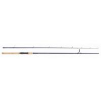 Спиннинг Strike Pro IM-10 Wobbler Spin 2,40m 5-25g