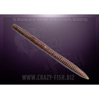 "MAGIC STICK 5.1"" 32-130-72-6"